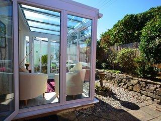 Cozy 2 bedroom Yelverton House with Internet Access - Yelverton vacation rentals