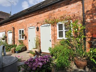 1 bedroom House with Internet Access in Twyning - Twyning vacation rentals
