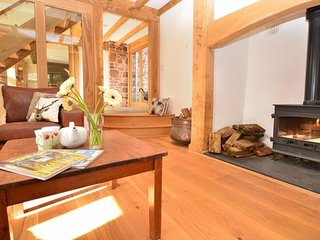 Beautiful House with Internet Access and Fireplace - Silverton vacation rentals