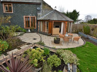 3 bedroom House with Internet Access in Thornthwaite - Thornthwaite vacation rentals