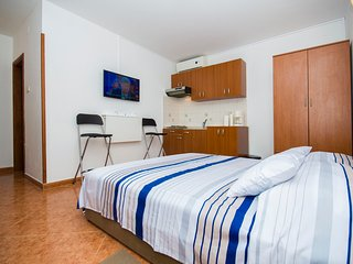 Studio Davorka Rovinj - Rovinj vacation rentals