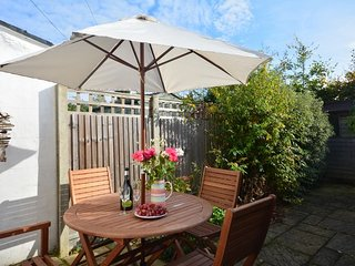 3 bedroom House with Internet Access in Upper Harbledown - Upper Harbledown vacation rentals