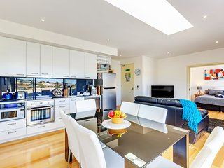 Bellerive Marina View Apartments NO 27 HOBART - Bellerive vacation rentals