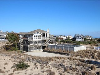 Sea Glass  OH2 - World vacation rentals