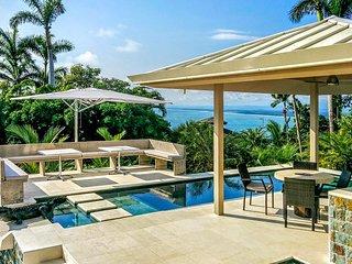 Perfect 4 bedroom Villa in Quepos - Quepos vacation rentals