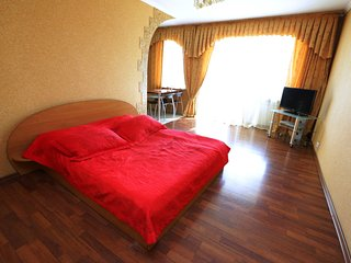 Adorable 1 bedroom Vacation Rental in Petropavl - Petropavl vacation rentals