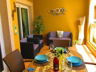 Cotillo Vida Apartment - El Cotillo vacation rentals