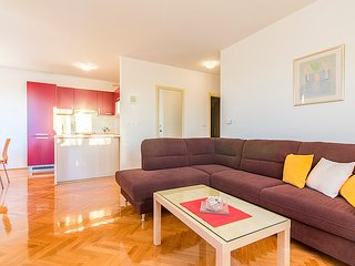 Perfect Pula Apartment rental with Internet Access - Pula vacation rentals