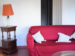 Casa Il Giardino Di Acitrezza - Acitrezza vacation rentals
