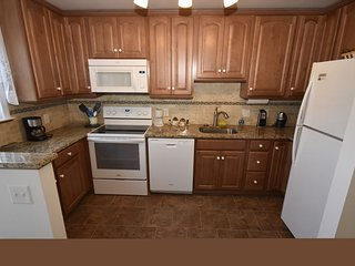 Ideal Condo in Cape May (5941) - Cape May vacation rentals
