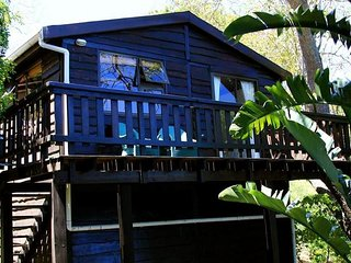 Charming 2 bedroom Cottage in The Crags - The Crags vacation rentals