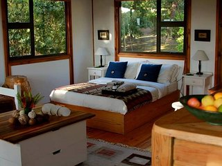1 bedroom Chalet with Parking Space in The Crags - The Crags vacation rentals