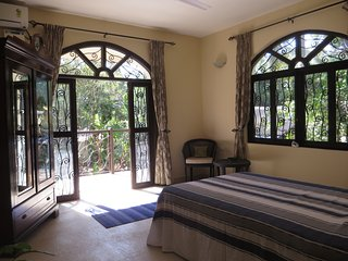 Bed and Breakfast in North Goa, India. - Aldona vacation rentals