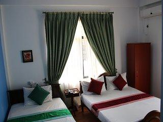 Hotel green Palace Near Colombo Airport - Veyangoda vacation rentals