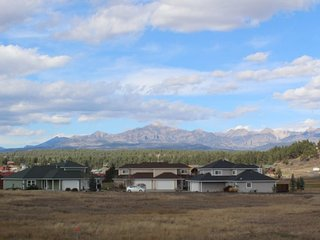 Aspenwood 4223 is a conveniently located golf vacation condo in the heart of the Pagosa Lakes area. - Pagosa Springs vacation rentals