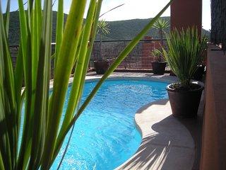 Cozy 2 bedroom Condo in Roca Llisa with Internet Access - Roca Llisa vacation rentals