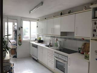 Ideally located flat in beautiful part of Spain - Corunna vacation rentals