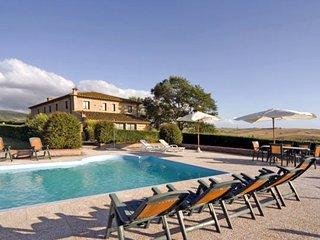 2 bedroom Condo with Internet Access in Casciana Terme - Casciana Terme vacation rentals