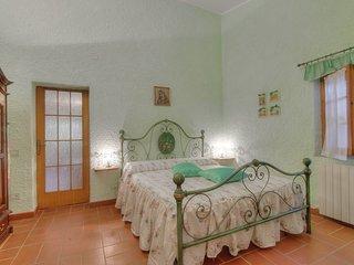 Cozy 3 bedroom House in Roccastrada - Roccastrada vacation rentals