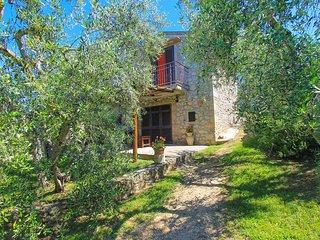 Romantic 1 bedroom House in Roccastrada with Internet Access - Roccastrada vacation rentals