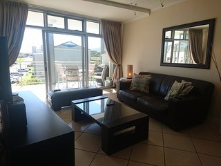 C11 Seaside Village - Melkbosstrand vacation rentals