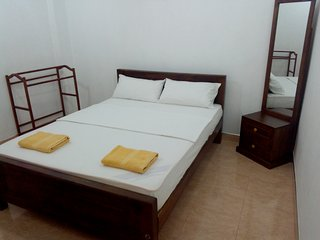 1 bedroom House with Internet Access in Anuradhapura - Anuradhapura vacation rentals