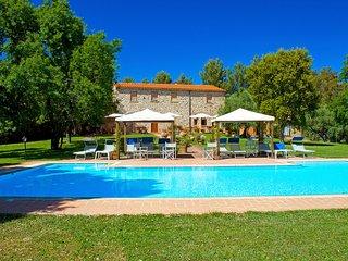Nice 1 bedroom House in Follonica - Follonica vacation rentals