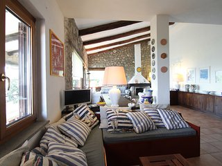 Beautiful House with Internet Access and Television - Ansedonia vacation rentals