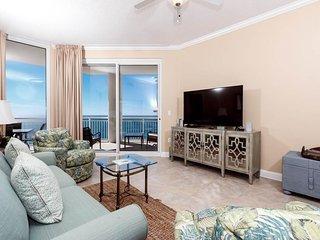 Palacio Condominiums 1804 - Perdido Key vacation rentals