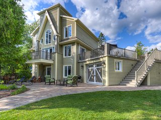 Cozy 3 bedroom House in Adstock - Adstock vacation rentals