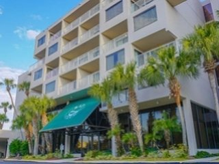 Wyndham Bay Club 2 Bedroom Suite - Sandestin vacation rentals