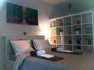 Apartment historic centre ST 2T - Porto vacation rentals