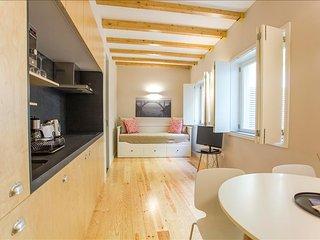 Infante - Porto vacation rentals
