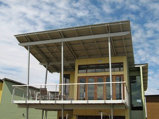 Villa 53 South Shores - Normanville S14 - Normanville vacation rentals