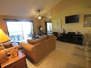 41719 Resorter Blvd 21-16 - Palm Desert vacation rentals