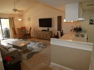 40456 Bay Hill Way - 32-10 - Palm Desert vacation rentals