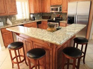 40843 Sea Island Lane - 62-04 - Palm Desert vacation rentals