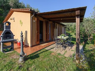 Casa Oleandro - Calci vacation rentals