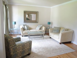 Angel Nest Bed & Breakfast Room 5 - Keswick vacation rentals
