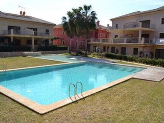 Jadines De Montemar - La Llobella vacation rentals
