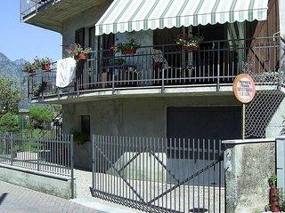 Nice 3 bedroom Condo in Osteno - Osteno vacation rentals