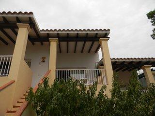 Appartamento in residence a 400 mt dalla spiaggia - Sant Carles de Peralta vacation rentals