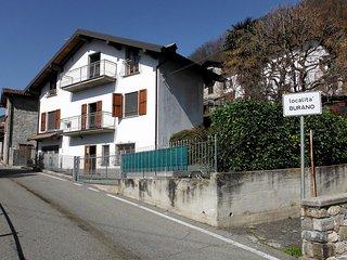 Beautiful 2 bedroom Condo in Gera Lario - Gera Lario vacation rentals