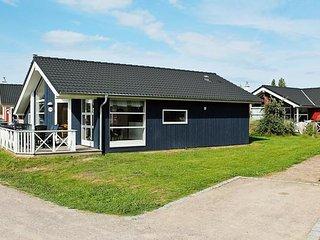 Großenbrode/Fehmarnsund #4155.1 - Grossenbrode vacation rentals