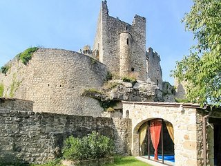 Cozy 3 bedroom Villa in Saint Michel de Boulogne - Saint Michel de Boulogne vacation rentals