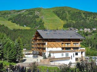 Alpenhaus Katschberg #10535.13 - Saint Michael im Lungau vacation rentals