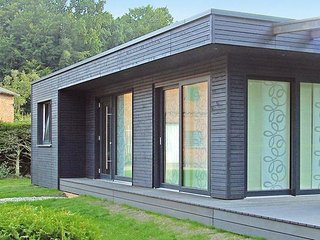 1 bedroom House with Television in Scharbeutz - Scharbeutz vacation rentals