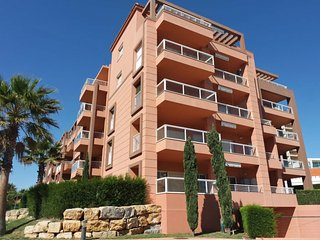 Beautiful Litoral Mar apartment in Praia da Rocha - Portimão vacation rentals