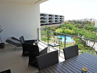 Marina Village 2G - Lagos vacation rentals