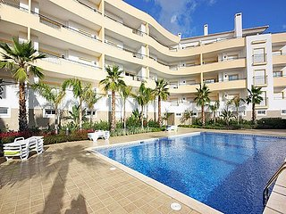Luxury 1bed apart near center - Lagos vacation rentals